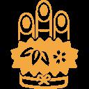 19年 新年のご挨拶 株式会社ジェネラスネットワーク沖縄